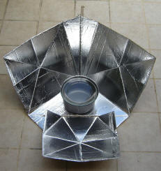 http://www.solarcooking.org/plans/