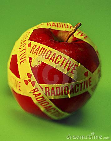 http://www.google.com/imgres?imgurl=http://www.dreamstime.com/radioactive-food-apple-thumb3463750.jpg&imgrefurl=http://www.dreamstime.com/stock-photo-radioactive-food-apple-image3463750&usg=__0F5qq-c4rBKge6Jq0-tS2kItjQc=&h=450&w=356&sz=46&hl=en&start=0&zoom=1&tbnid=ezInOwLYqjL14M:&tbnh=141&tbnw=150&ei=W8H9Td_wEtTRiALD2ICCBQ&prev=/search%3Fq%3Dradioactive%2Bfood%26um%3D1%26hl%3Den%26client%3Dfirefox-a%26sa%3DN%26rls%3Dorg.mozilla:en-US:official%26biw%3D960%26bih%3D437%26tbm%3Disch&um=1&itbs=1&iact=hc&vpx=344&vpy=60&dur=503&hovh=252&hovw=200&tx=129&ty=138&page=1&ndsp=8&ved=1t:429,r:1,s:0&biw=960&bih=437